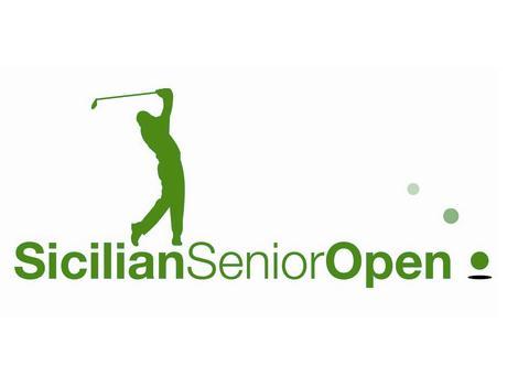 Sicilian-Senior-Open
