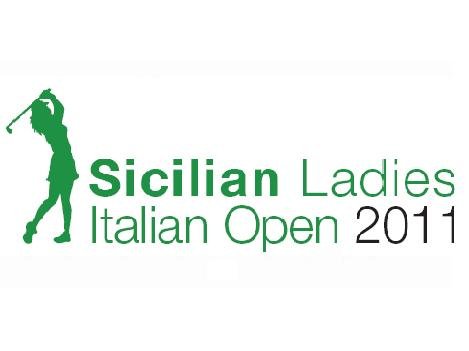 Sicilian-Ladies-Open