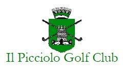 """Interclub-""""Il-Picciolo-–-I-Monasteri"""""""