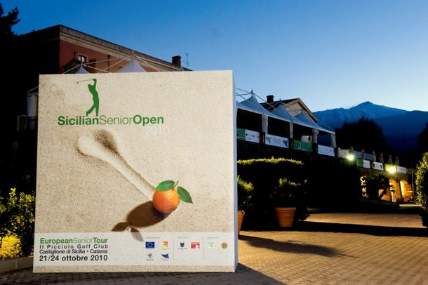 European-Senior-Open-2010