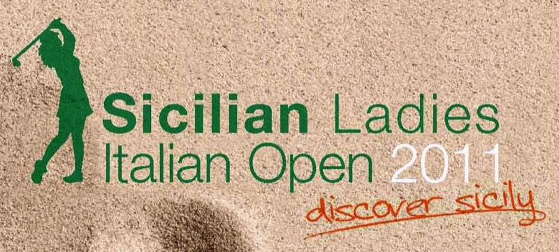 Sicilian-Ladies-Italian-Open-2011
